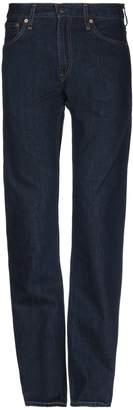 Levi's Denim pants - Item 42729562VU