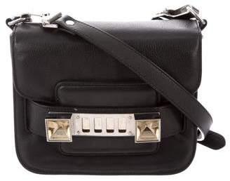 Proenza Schouler Tiny PS1 Crossbody Bag