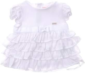Silvian Heach Dresses - Item 34680165FQ