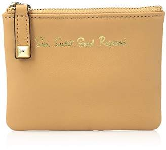 Rebecca Minkoff Betty Pouch-Sun. Surf. . Repeat