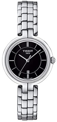 Tissot Flamingo - T0942101105100