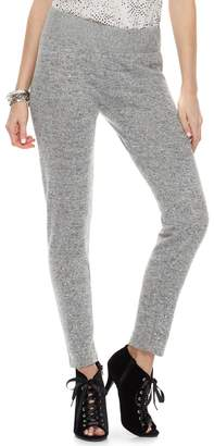 Juicy Couture Women's Embellished Leggings