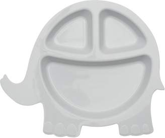 Pottery Barn Kids Elephant Silicone Placemat