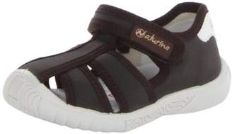 Naturino 7785 USA Fisherman Sandal (Infant/Toddler/Little Kid)