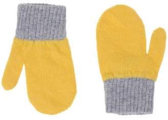 Il Gufo Gloves