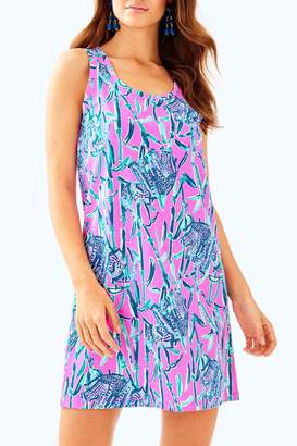 Lilly Pulitzer Raylee Dress