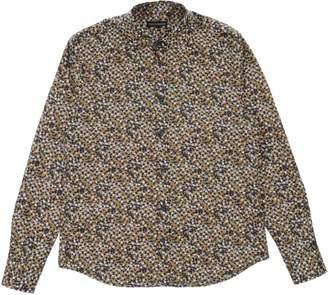 Antony Morato Shirts - Item 38463376EQ
