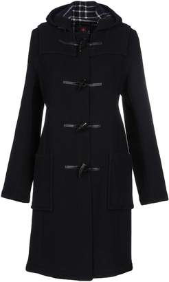 Gloverall Coats - Item 41808914