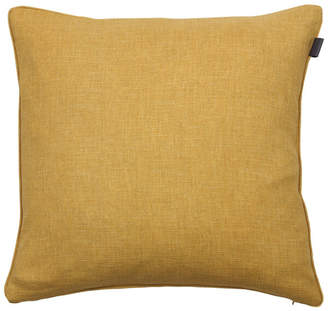 Gant Home Scrabb Cushion - 344