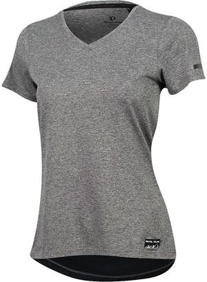 Pearl Izumi Performance T-Shirt - Women's
