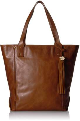 Lucky Brand Women's Hayes Tote Bag