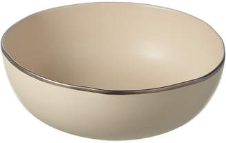 Ralph Lauren Polo Ariana Medium Bowl