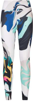 Nike One 7/8 Luxe Tights