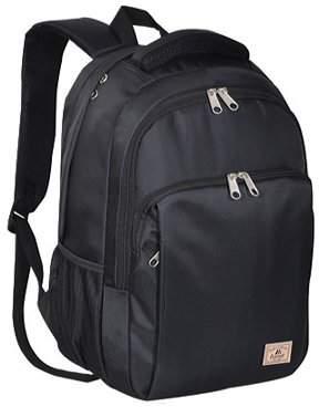 """Everest City Traveler Backpack 17"""" x 11.5"""" x 5.25"""""""