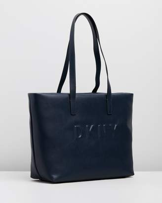 DKNY Tilly Tote Bag