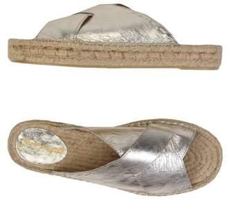 Free People Sandals