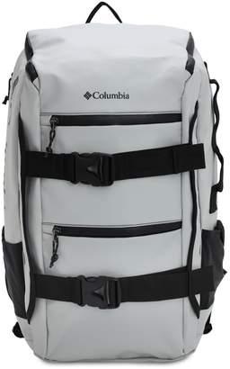 Columbia 25l Street Elite Backpack