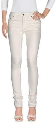 LGB Denim trousers