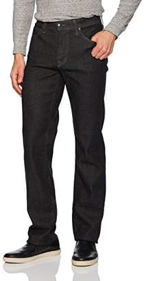 Agave Men's Sweet Supima Classic Fit