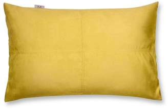 """Rectangle Montana Decorative Pillow Cover, 11"""" x 19"""""""
