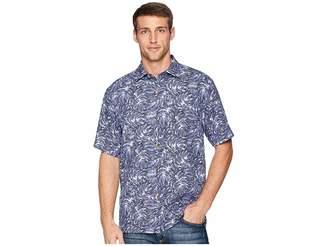 Tommy Bahama Bueno Batik Shirt