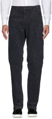 Lee Casual pants - Item 13201577NG