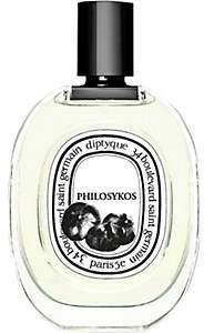 Diptyque Women's Philosykos Eau de Toilette