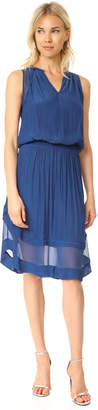 Ramy Brook Quinn Dress $425 thestylecure.com