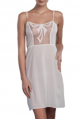 La Perla Nightgowns