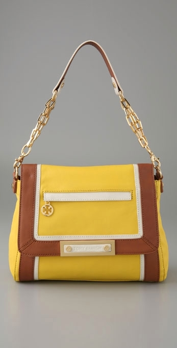 Tory Burch Jill Bag