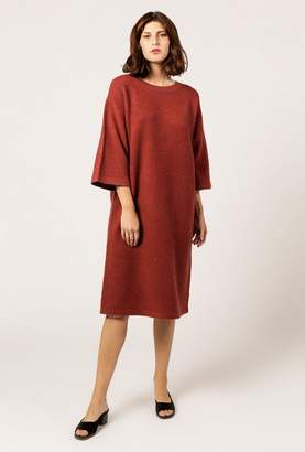 Hansel from Basel Harriet Dress