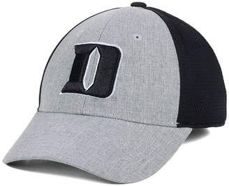 Top of the World Duke Blue Devils Faboo Flex Cap