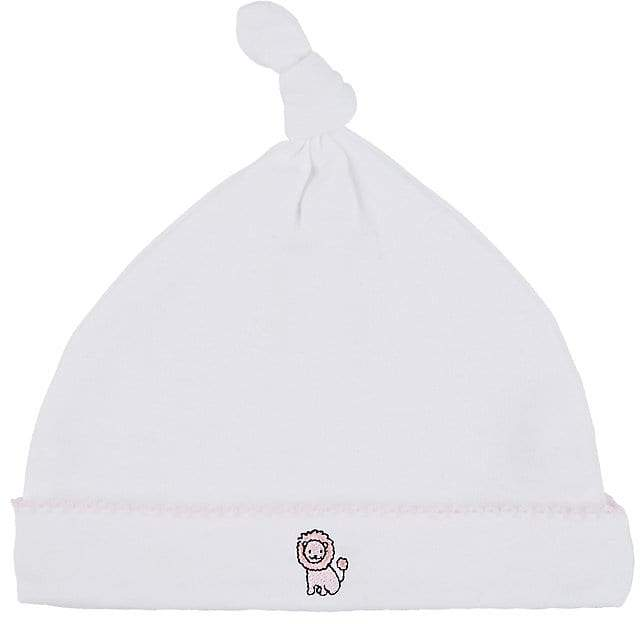 Infants' Knotted Hat
