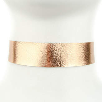 Arizona Womens Choker Necklace