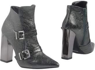 Stelle LE Ankle boots - Item 11450843NQ