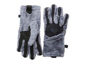 The North Face Osito Etiptm Gloves
