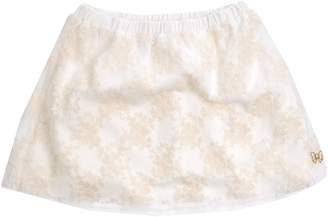 Minifix Skirts - Item 35319117SH