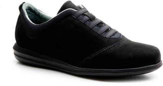David Tate Dutchess Slip-On Sneaker - Women's