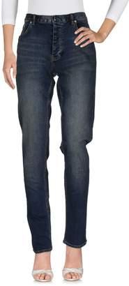 BLK DNM Denim pants - Item 42578284KR
