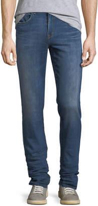Joe's Jeans Men's Rogerson Slim-Fit Jeans