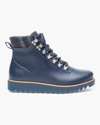 Bernardo Winnie Rubber Rain Boot