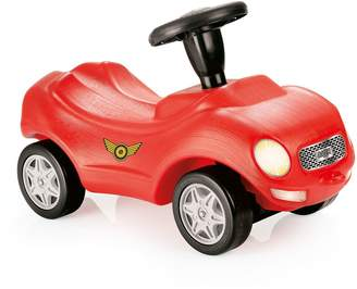 Very Racer Ride-On Car