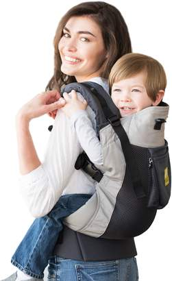 Lillebaby CarryOn(TM) Airflow Baby Carrier