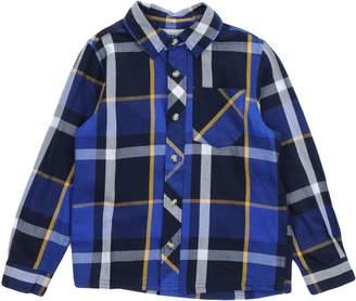 Name It Shirts - Item 38640397FQ