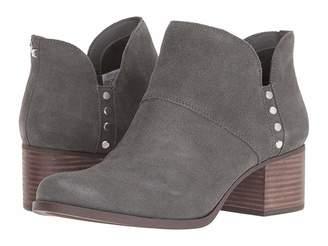 Koolaburra by UGG Sofiya Women's Boots