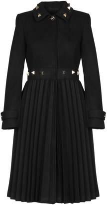 Class Roberto Cavalli Coats