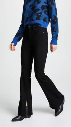 Rag & Bone Bella Jeans