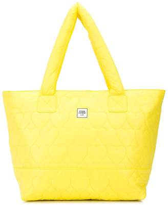 Opening Ceremony Chinatown tote