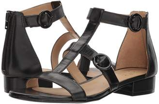 Naturalizer Mabel Women's Sandals
