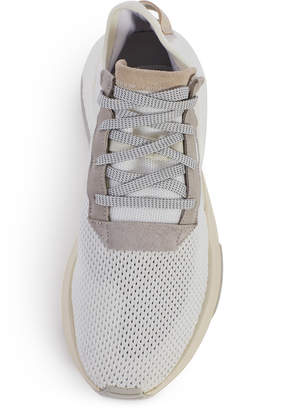 adidas P.O.D System Sneaker